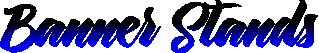 banner-stands-text