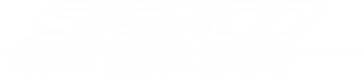 signco-logo-1b