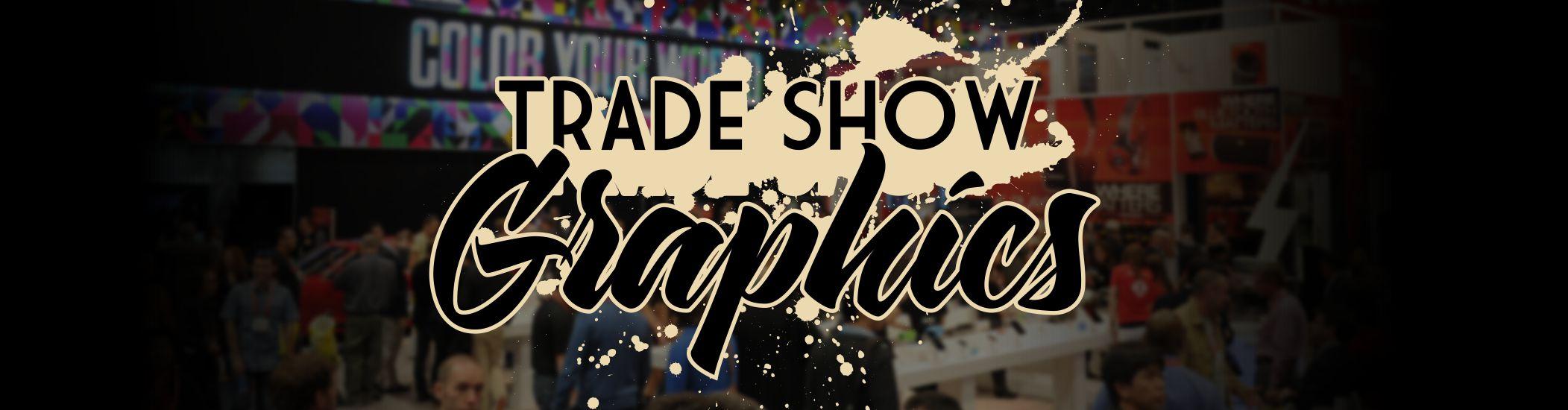 signco-trade-show-header