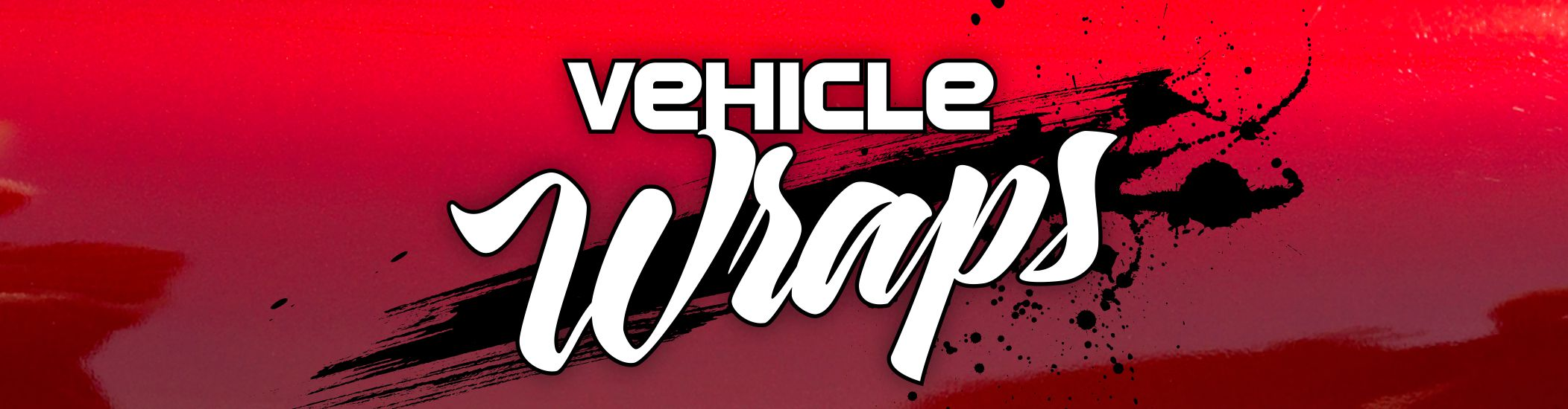 vehicle-graphics-header