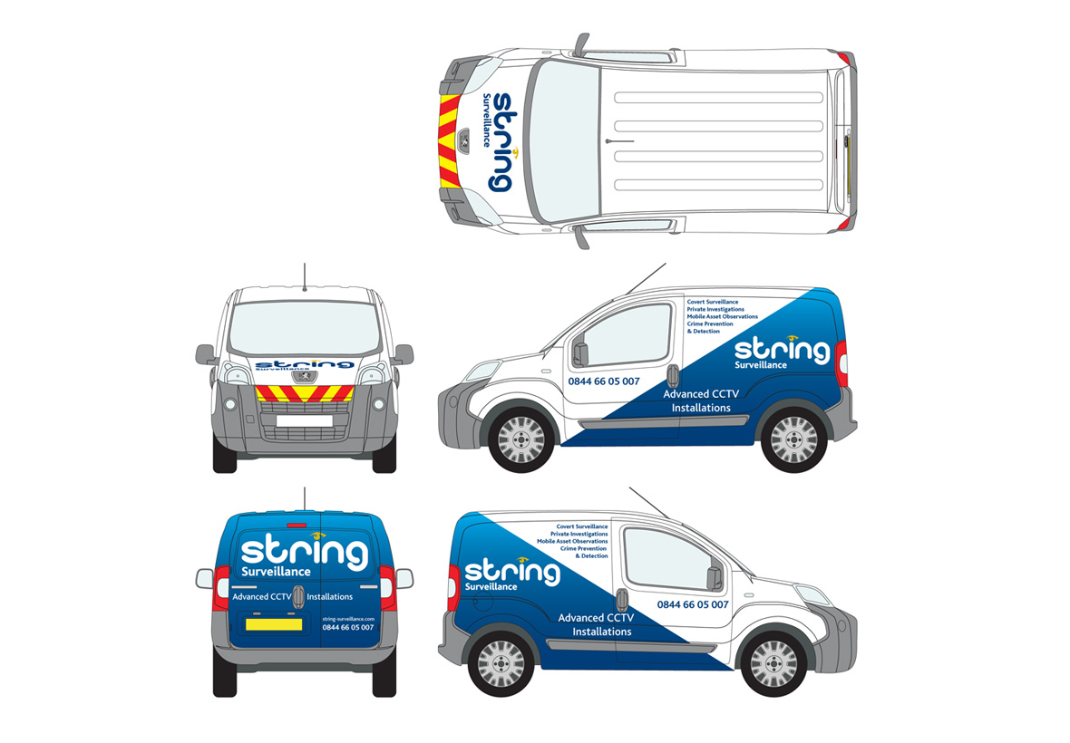 vehicle-graphics-design